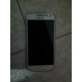 Vendo Samsung Galaxy S4 Mini Para Repuesto (muerte Súbita)