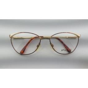 Haste Oculos Speedo Grau - Óculos De Sol no Mercado Livre Brasil 08495ecaae