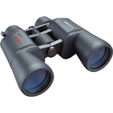 Binoculares Profesional Tasco Essential Porro 10-30x50 Zoom