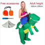 Dinosaur Adult