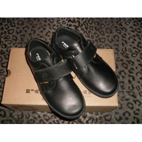 Kickers Venezuela Zapatos 31 Escolares Mercado Libre Talla aFAaBxwXgq