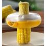 Debulhador De Milho Manual Corn Kerneler Cozinha Utencilios