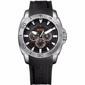 Reloj Hugo Boss Orange Big Day 1512950 Time Square