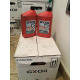 Aceite 2tiempo Para Motores Fuera De Borda Marino Tcw3 Gxoil