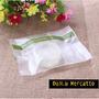 Sabonete Clareador Da Pele Com Enzimas