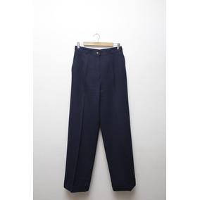 Pantalon De Vestir Mujer Oxford Paris - Pantalones en Mercado Libre ... c8a2fd368cc5