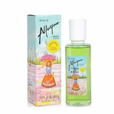 Kit Colonia Seiva De Alfazema Original 118ml 24 Unidades