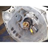 Caja De Cambios De Chevrolet S10 O Blazer Eaton Fuller