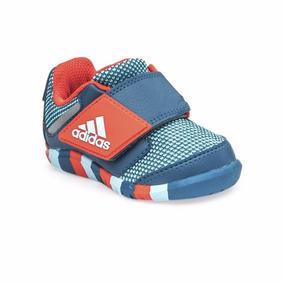 zapatillas adidas botitas bebe