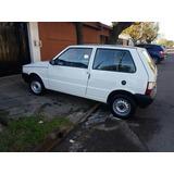 Fiat Uno Cargo 1.3 Fire