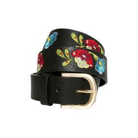 Cinturon Desigual - Accesorios de Moda en Mercado Libre Chile 922a0e4313ea