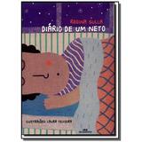 Diario De Um Neto