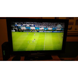 Tv Lg -lcd Full Hd- 32 - Ld460