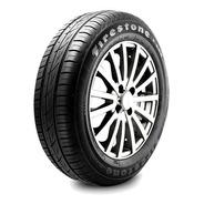 Cubierta 175/65 R14 82 T F 600 Bridgestone Cuotas Envío 0$