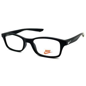 cee3ef1ae7926 Oculos Nike 0709 Ev0560 801 - Óculos no Mercado Livre Brasil