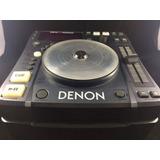 Remato 2 Denon Dn-s1000