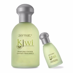 Perfume Unisex Zermat Kiwi