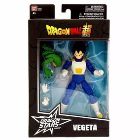 Bandai Dragon Stars Series - Dragon Ball Super - Vegeta