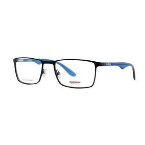 020f73ad32109 Armação Oculos Grau Carrera Ca6163 N Havana Frete Gratis 001 ...