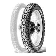 Cubierta Pirelli Mt 40 4.10 18 (idem 110 18) Xtz 125 Solomot