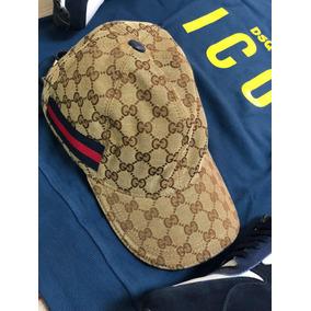 Gorras Gucci Hombre Moda Y Cachuchas - Ropa y Accesorios en Mercado ... d61b5de8d37