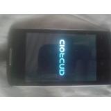 Telefono Evolucion 2 Vendo Con Tactil Dañado
