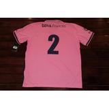 Camiseta De Boca Nike Alternativa 2013/14
