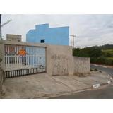 Casa Para Aluguel Em Loteamento Residencial Novo Mundo - Ca064609