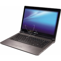 Notebook Intel Dual Core 4gb Ram 14.0 15.6 Outlet Gtia 1 Año