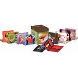 That 70s Show - Coleção Completa - Gift Set (lacrado)