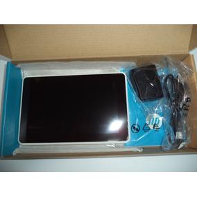 Tablet Hp 1800 De 7 Pulgadas, Android 4.1.2