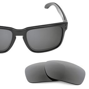 repuestos gafas oakley colombia