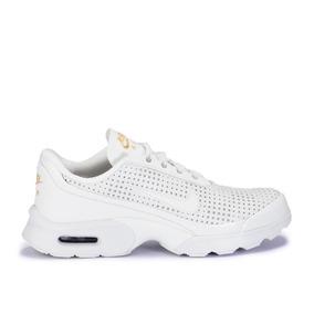 Nike Air Max Jewells Pr