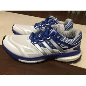 Zapatillas adidas Response Boost, Running, Nuevas
