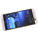 Htc One M9 - Marsmallow - 20mp - 4glte Traido De Eeuu