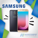 Samsung J7 Pro, Homologado, Con Factura, Revisa En Arcotel