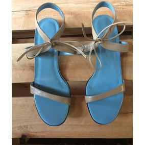 b783de2086 Brecho Em Fortaleza Mulher Sapatos Outros Modelos Sandalias Salto ...