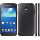Samsung Galaxy S4 Active Sgh-i537 2gb 16gb