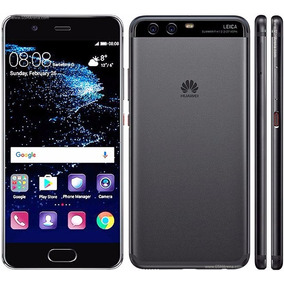 Huawei P10 32gb 4g Cajas Selladas Garantia Tiendas Boleta