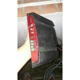 Potencia Sony Xm-222