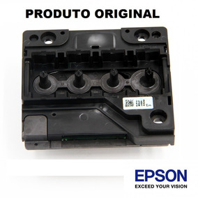 Cabeça De Impressão Tx115 Tx117 Tx123 Tx125 Tx133 Tx135 C92