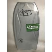 Prancha De Bodyboard Genesis Modelo Extreme Tamanho 41