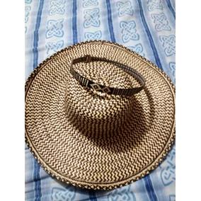 Sombrero Vueltiao Colombiano 15 Nuevo Diseño C/cinturon
