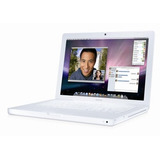 Apple Macbook A1181 Macbook4,1 Mb402ll / A, Intel Core 2 Du