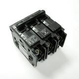 Interruptor Breaker Thql Empotrar 3 Polo X 100 Amp Koby