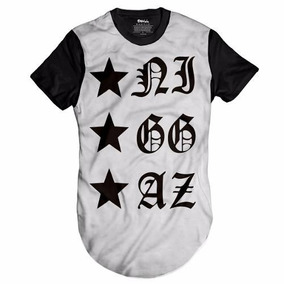 f37e05c1a767b Camiseta Obey Swag Hip Hop - Camisetas para Masculino no Mercado ...