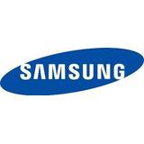 Esquema Eletrico Celular Samsung