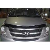 Deflector De Capot Hyundai H1