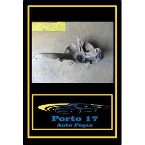Montante Manga Eixo Ford Fusion Dianteiro Direito 2.3/2.5