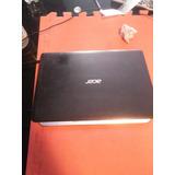 Notebook Acer Aspire E1 431